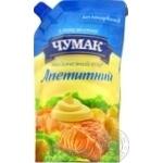 Chumak Appetizing Mayonnaise 30% 350g
