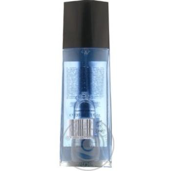 Дезодорант спрей Bi-es Cool Play для чоловіків 100мл - купити, ціни на ЕКО Маркет - фото 2