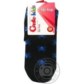 Conte-Kids Tip-Top Cotton Children's Socks 24s - buy, prices for UltraMarket - photo 2