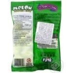Dragee Fini with melon jelly 100g - buy, prices for MegaMarket - image 2