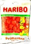 Haribo Primavera jelly candy 200g