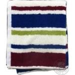 Towel - buy, prices for MegaMarket - image 1