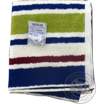 Towel - buy, prices for MegaMarket - image 2