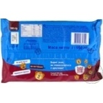 Barni Cocoa with chocolate drops sponge cake 6pcs 180g - buy, prices for MegaMarket - image 2