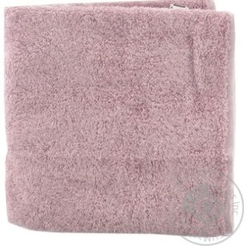 Towel terry - buy, prices for Novus - image 1