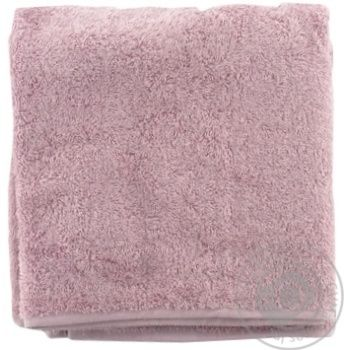 Towel terry - buy, prices for Novus - image 2