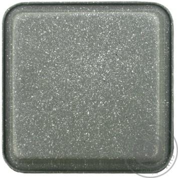 Форма для Випічки А-Плюс арт.1141 квадрат мрамор - купити, ціни на МегаМаркет - фото 2