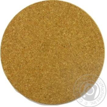 Подставка Zeller под горячее 23см 01230 - купить, цены на МегаМаркет - фото 1