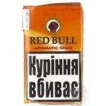 Тютюн Red Bull Aromatic Shag 40г