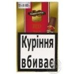 Сигари Handelsgold Gold Label Red №8 5шт