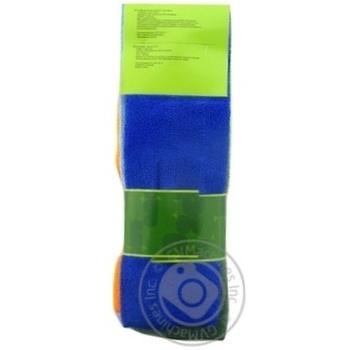 Ecokraft Microfiber napkins 5pcs