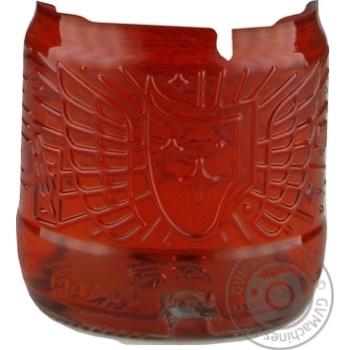 Sobieski Cranberry vodka 37,5% 0,5l - buy, prices for Novus - image 3
