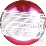 Игрушка-сюрприз мягкая Surprizamals в шаре - купить, цены на Novus - фото 2