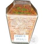 Шафран Имеретинской Мак-Дэй 10г - купить, цены на Novus - фото 1