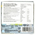 Trata With Corn And Tuna Salad 160g - buy, prices for Novus - image 2