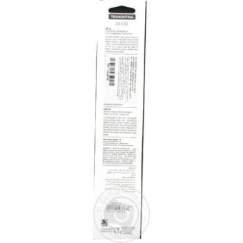 Нож Tramontina Utilita для томатов 10,2см - купить, цены на Метро - фото 4