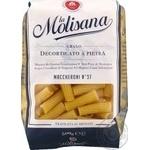 Макаронні вироби Мачероні №37 La Molisana 500г