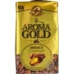 Кава мелена Aroma gold IN-CUP 250г