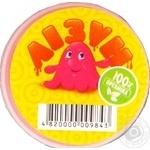 Лизун Страна игрушек в ассортименте - купить, цены на Novus - фото 3