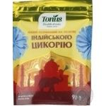 Instant drink Tonic Indian chicory 90g