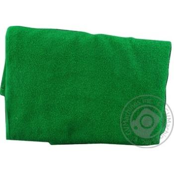 Terry Towel 70х140cm - buy, prices for CityMarket - photo 4