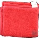 Terry Towel 40х70cm