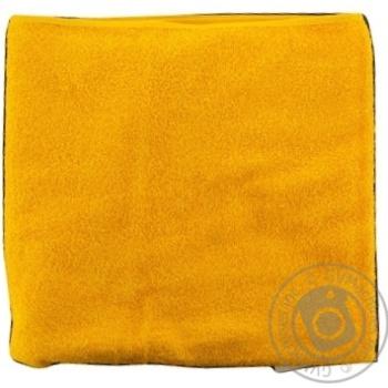 Terry Towel 70х140cm - buy, prices for CityMarket - photo 6