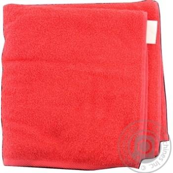 Terry Towel 70х140cm - buy, prices for CityMarket - photo 7