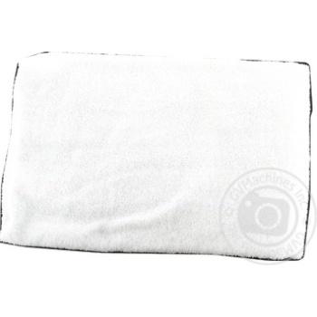 Рушник махровий 70х140см - купити, ціни на CітіМаркет - фото 3