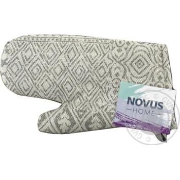 Рукавица Novus Home Рietra 31х16см