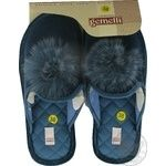 Footwear Gemelli Homemade style for women China