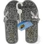 Marizel Women's Shoes Room Poon-732 - buy, prices for Furshet - image 4