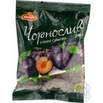 Prunes Aromix 200g - buy, prices for Novus - image 1