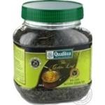 Чай Кволіті зелений 200г - купити, ціни на Novus - фото 1
