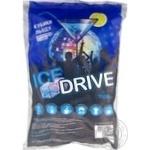 Лід Ice Drive кубики для Коктейлів та Напоїв 1000г х20