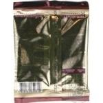 Хна аюрведична Jharna коричнева 25г х12 - купить, цены на МегаМаркет - фото 2