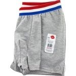 Труси чоловічі Marca Boxer Comfort Mono ХXXL розмір 54-56, бордо
