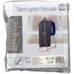 Чохол для одягу Tarrington House