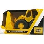 Іграшка CAT Навантажувач 25см