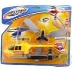 Игрушка Simba Вертолет
