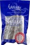 Сельдь Veladis Матье без головы полупотрошеная солено-мороженая