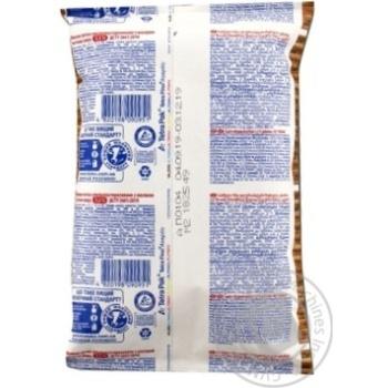 UHT milk Ferma 3.2% 900g - buy, prices for Novus - image 2