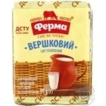 Ferma Processed Creamy Cheese 55% 90g
