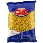Макароны Pasta Reggia Rigatoni №50 500г