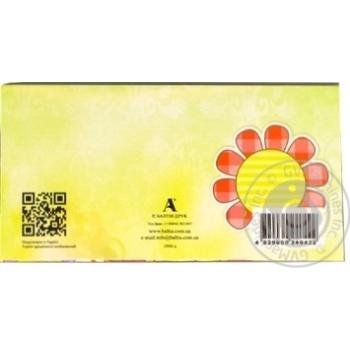 Листівка-конверт для грошей/асортимент - купити, ціни на Novus - фото 2