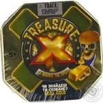 Игрушечный набор Treasure X S1 moose