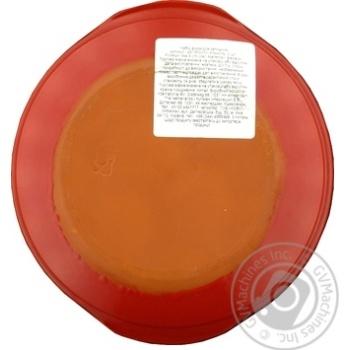 Форма для духової шафи Koopman діаметр 14см висота 3см - купить, цены на Novus - фото 2