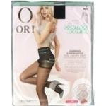 Колготы Ori Control Body женские 20 Den р4 черные