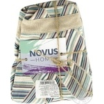 Фартух Novus Home Corsa