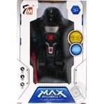 Робот у коробці Країна іграшок M-412A